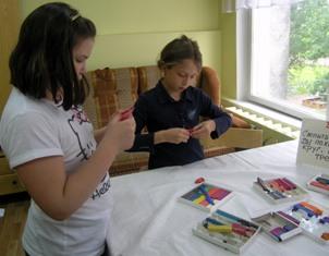 интересные задачи в начальной школе